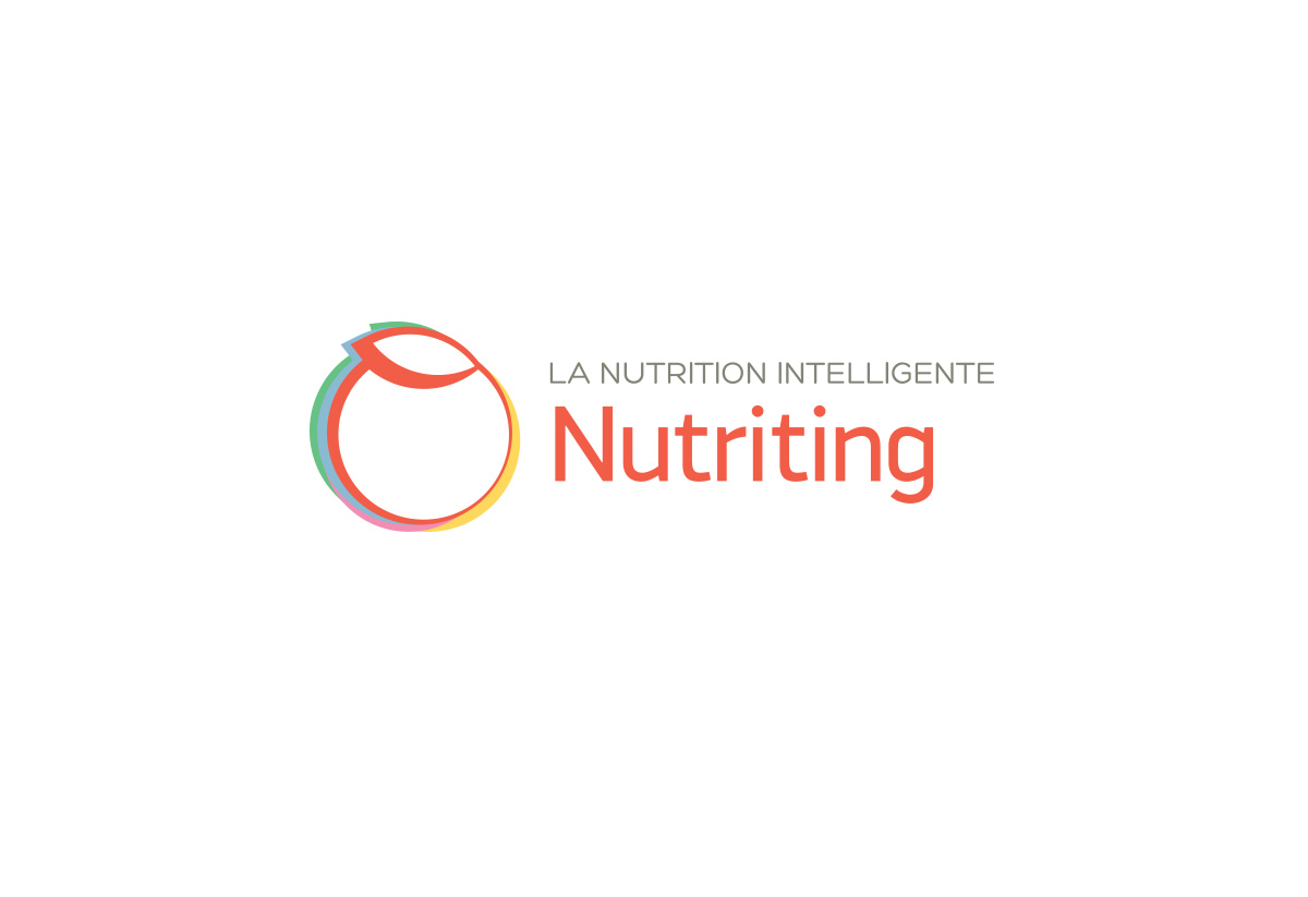 Nutriting la nutrition intelligente