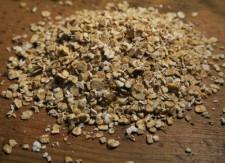 oat-grain-flakes